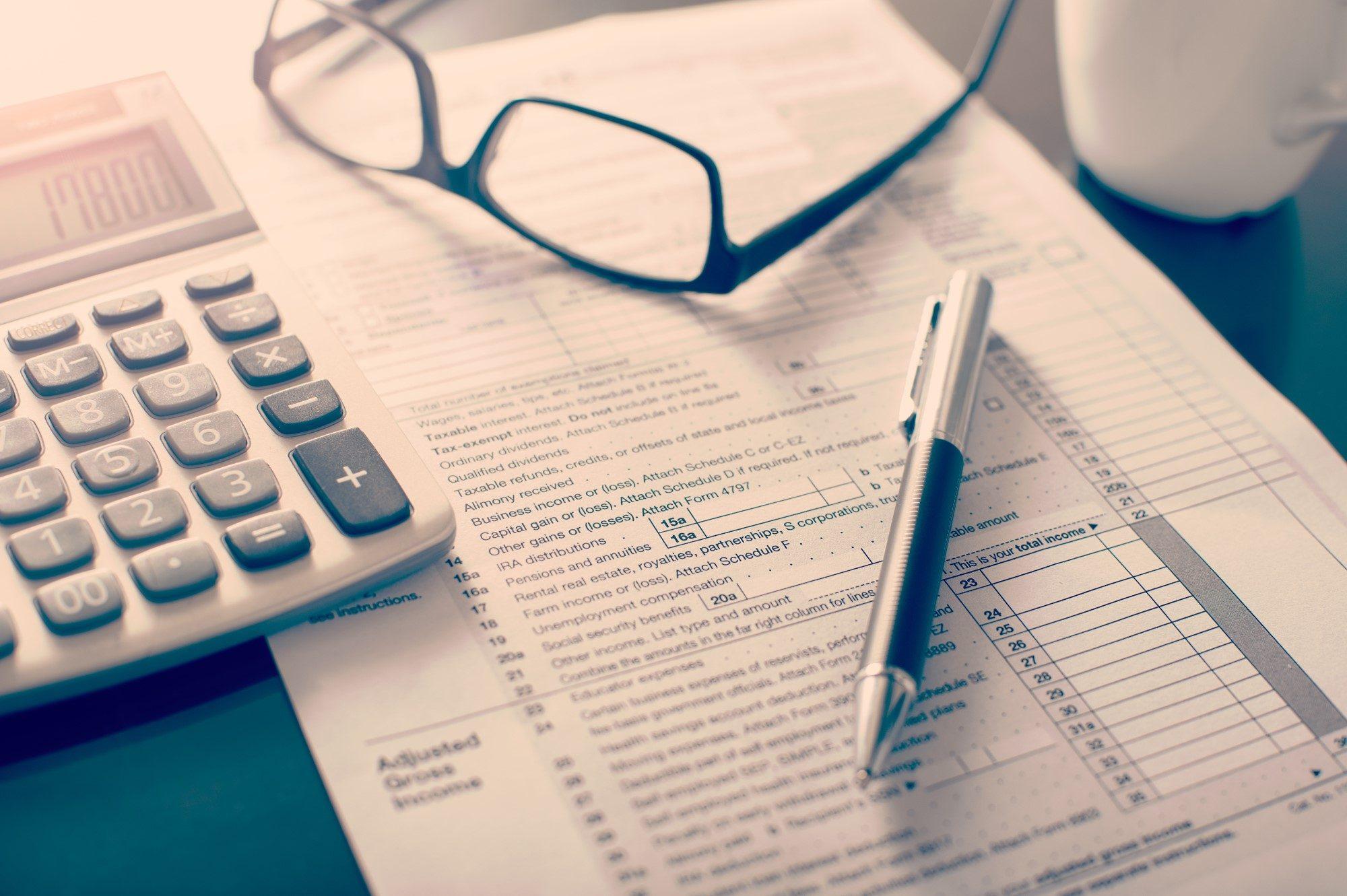Sandra S Tax Services Hablamos Su Idioma
